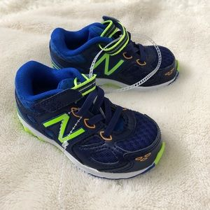 New‼️New Balance Toddler Shoes